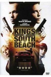 Kings of South Beach (2007)