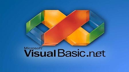 Visual Basic .NET ve ASP.NET Öğrenin