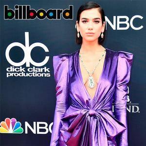 VA - Billboard Hot 100 Singles Chart, 16 June (2018)