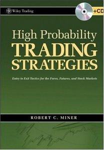 High probability naked trading setups forex