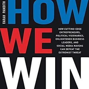 How We Win [Audiobook]