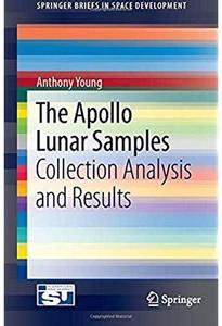 The Apollo Lunar Samples: Collection Analysis and Results [Repost]