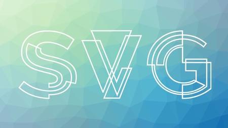 Aprendendo SVG Do Início ao Avançado