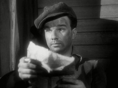 Bon Voyage (1944)