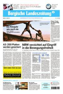 Kölnische Rundschau Wipperfürth/Lindlar – 09. Januar 2021