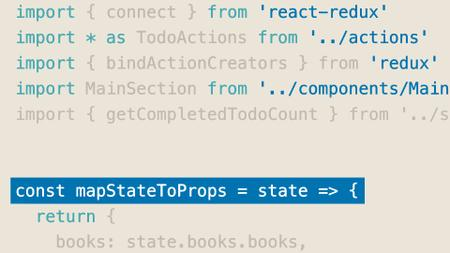 React: State Management