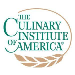 The Culinary Institute of America - Dry Heat Cooking Methods Volume 1 & 2