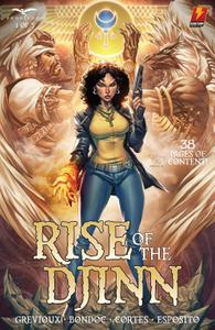 Rise of the Djinn 01 (of 03) (2021) (digital) (The Seeker-Empire