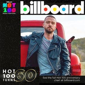 VA - Billboard Hot 100 Singles Chart 29-12 (2018)