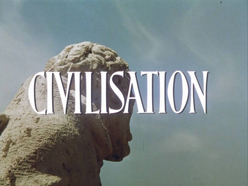 BBC - Civilisation (1969)