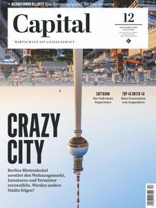 Capital Germany - Dezember 2019
