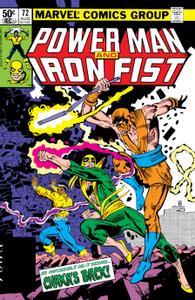 Power Man and Iron Fist 072 (1981) (Digital) (Shadowcat-Empire
