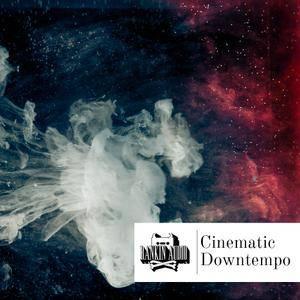 Rankin Audio Cinematic Downtempo WAV