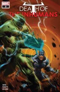 Death of the Inhumans 003 (2018) (Digital) (Zone-Empire