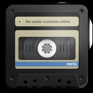 Meta v1.9.4 macOS