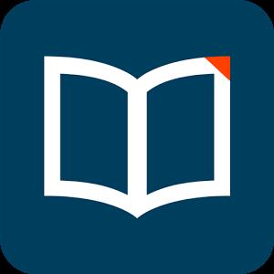 Voice Dream Reader v1.1.24