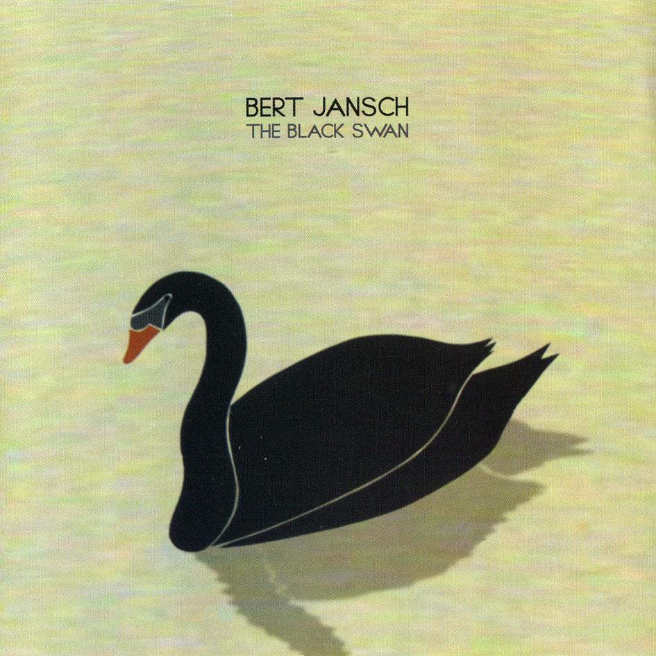 Bert Jansch - Albums Collection 1965-2006 (19CD) [Re-Up]