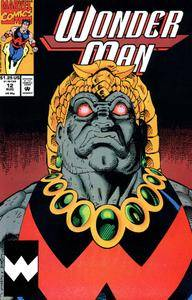 Wonder Man v1 012 1992