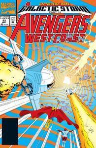 Avengers West Coast 082 1992 Digital Zone-Empire