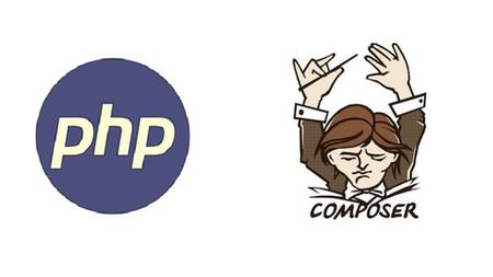 Predefined Variables in PHP and Composer
