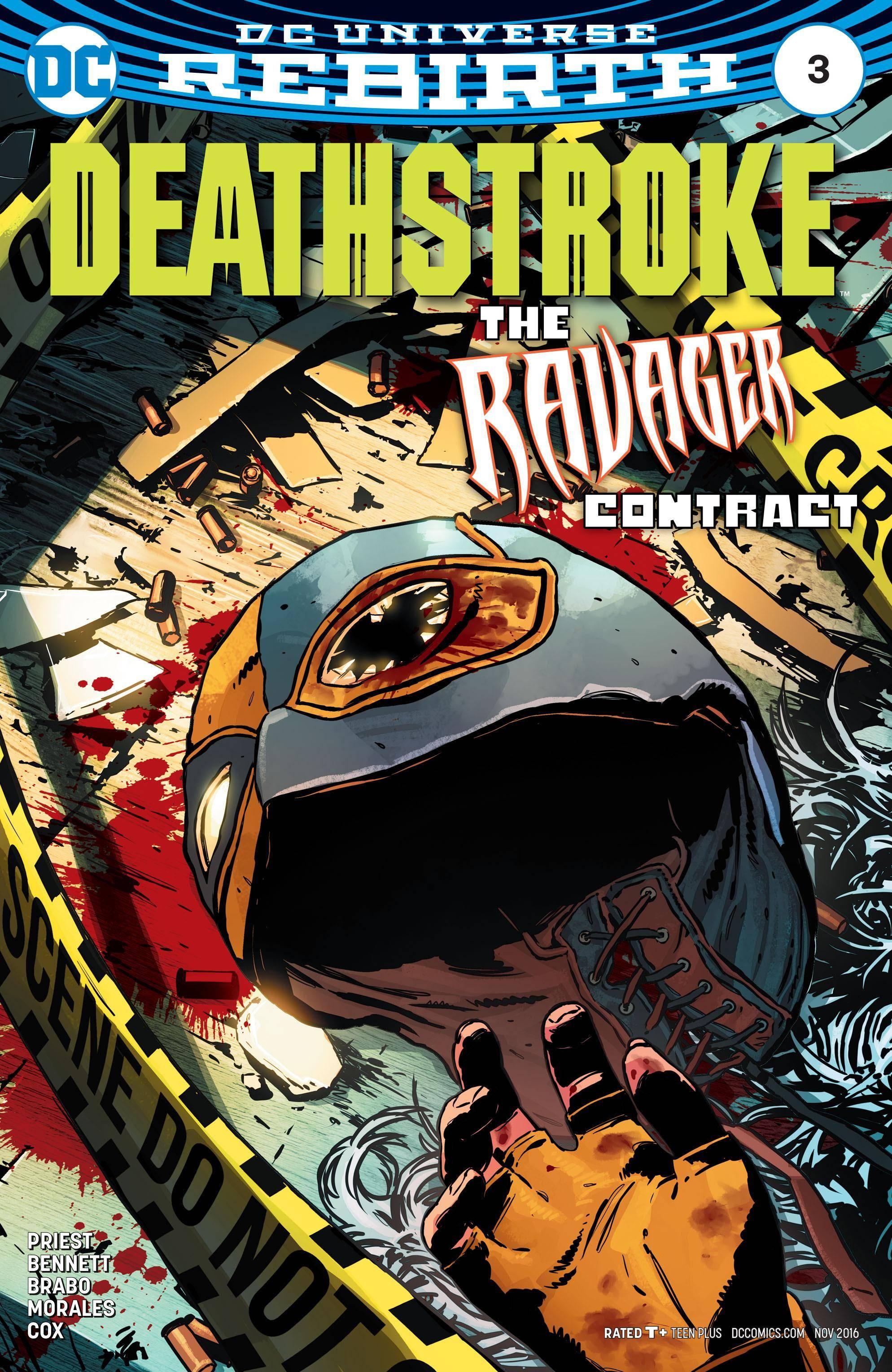 Deathstroke 003 2016 2 covers Digital Zone-Empire