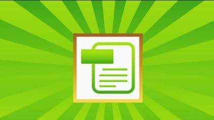 Microsoft Office 2016 Essential Training: 9 Course Bundle
