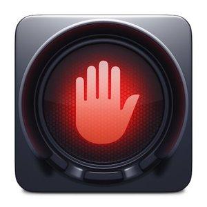 Hands Off! v3.2.10 macOS