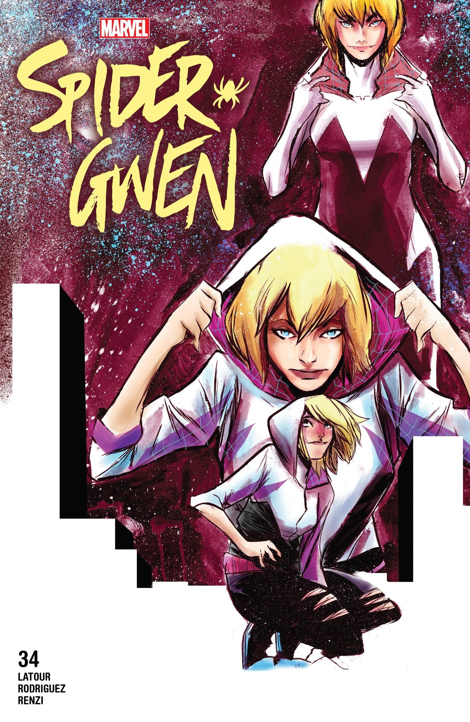 Spider-Gwen 034 (2018) (Digital) (Zone-Empire)