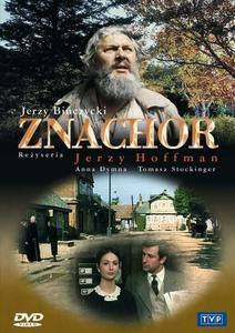 The Quack (1982) Znachor