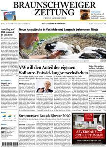 Peiner Nachrichten - 28. Juni 2019