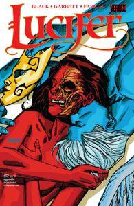Lucifer 012 2017 digital Son of Ultron-Empire
