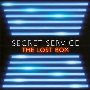 Secret Service - The Lost Box (2012)