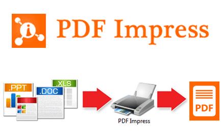 BinaryNow PDF Impress 10.83.30.232 Portable