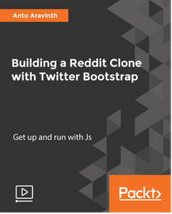 Building a Reddit Clone with Twitter Bootstrap