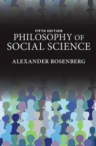 Philosophy of Social Science (Repost)