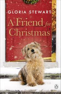 A Friend for Christmas