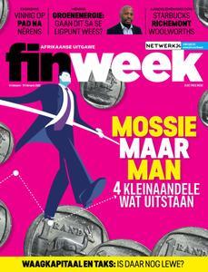 Finweek Afrikaans Edition - Februarie 06, 2020