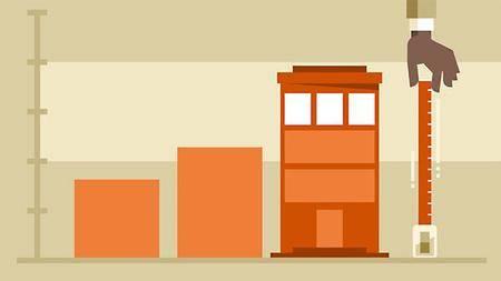 Lynda - Measuring Business Performance