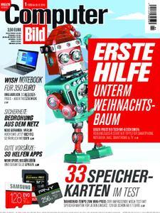 Computer Bild Germany – 20. Dezember 2019