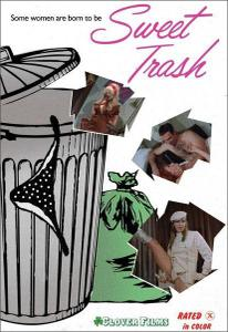 Sweet Trash (1970)