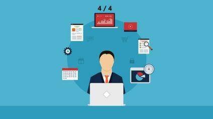 Project Management 4/4:Quality Management & Software Testing