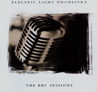 Electric Light Orchestra - The BBC Sessions