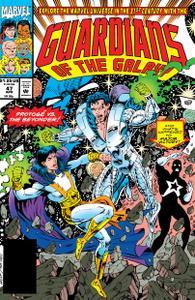 Guardians of the Galaxy 047 (1994) (digital) (Minutemen-Slayer