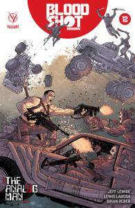 Bloodshot Reborn 012 2016 digital
