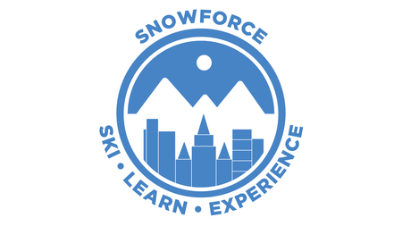 Snowforce 19': Advanced Use Cases for Visual Flow
