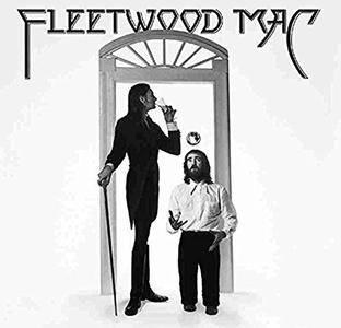 Fleetwood Mac - Fleetwood Mac (1975) [Deluxe Edition 2018]