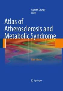 Atlas of Atherosclerosis and Metabolic Syndrome (Repost)