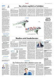 Dresdner Neueste Nachrichten - 24. September 2018