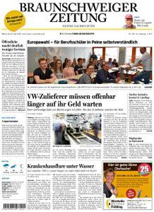 Peiner Nachrichten - 22. Mai 2019