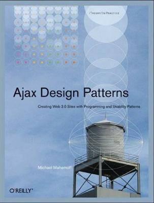 Ajax Design Patterns